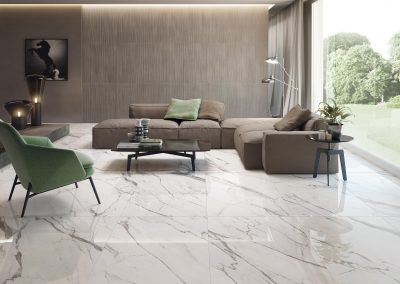 Supergres_purity_statuario lux_living_DD16