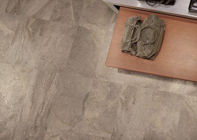 GOTHA_negozio bronze part1_DD13
