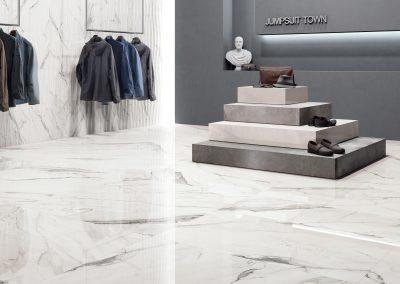 Supergres_purity_statuario_lux_negozio_DD16